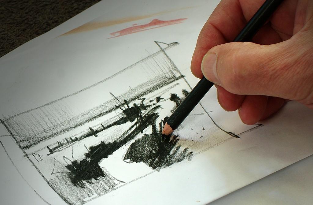 thumbnail-sketch